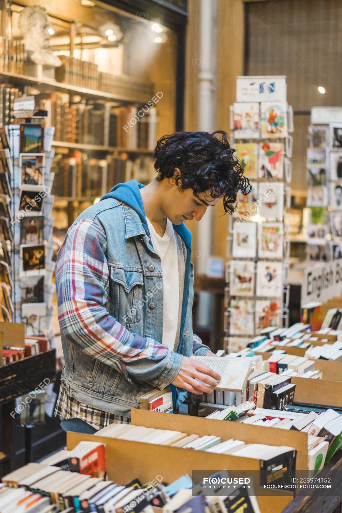 почему нельзя фотографировать в книжных магазинах