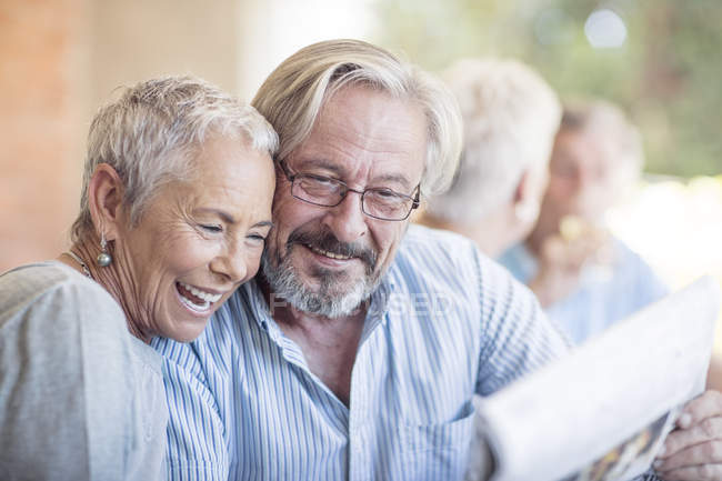 Online Dating Services For Women Over 50