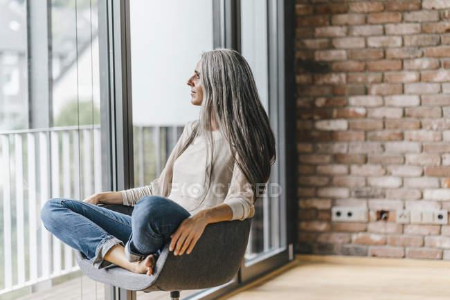 grauer stuhlgang bei erwachsenen gallery of typ weicher stuhl mit klaren scharfen konturen with. Black Bedroom Furniture Sets. Home Design Ideas