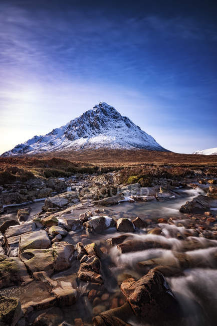 Etive mor - Stock Photos, Royalty Free Images | Focused