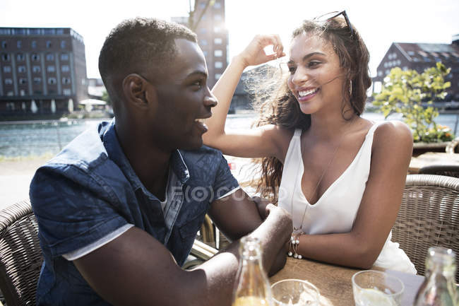 duisburg dating