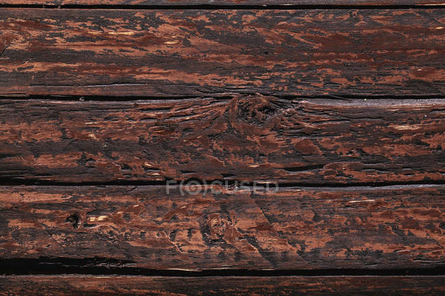 Bois de texture en bois, marron — Photo de stock