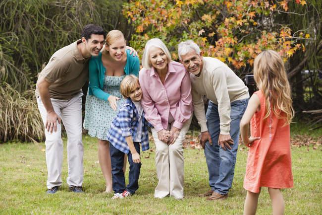 Risultati immagini per famiglia allargata