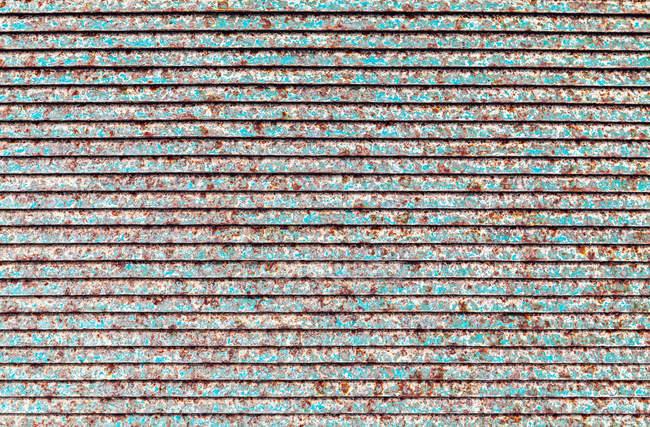 España, textura grunge, primer plano - foto de stock