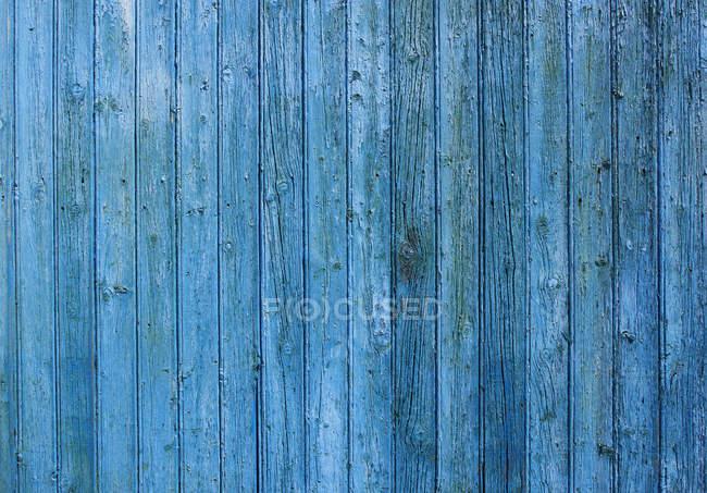 Holztür des alten Hauses, Nahaufnahme — Stockfoto