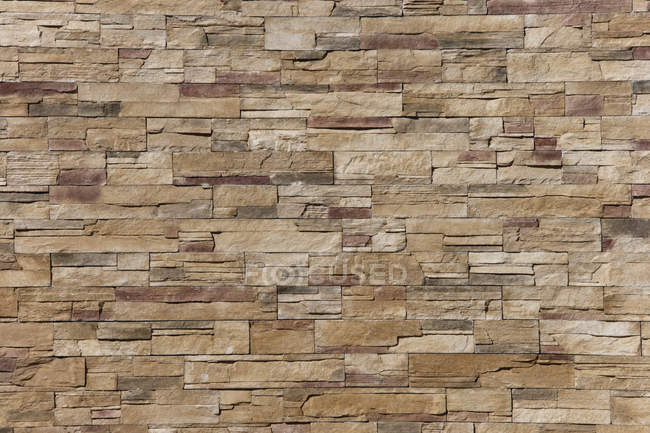 Germay, Baviera, Schaeftlarn, Parede de Pedra — Fotografia de Stock