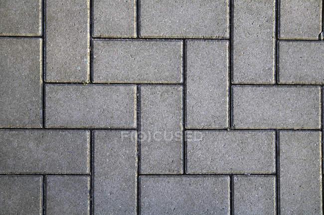 Germany, Bavaria, Pavement stone — Stock Photo