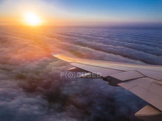 Аргентина, Мбаппе, подъем утром — стоковое фото