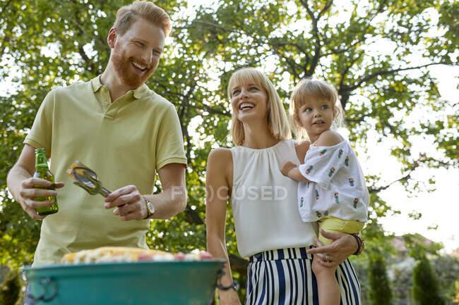 Щаслива сім