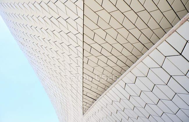 Португалія, Лісабон, Техо, екстер