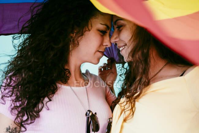 Лесби Любовь Фото