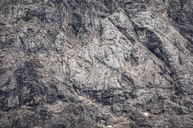 Fondo abstracto de textura de pared de piedra - foto de stock
