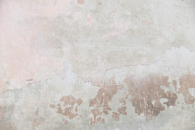 Abstract texture of old wall — Stock Photo