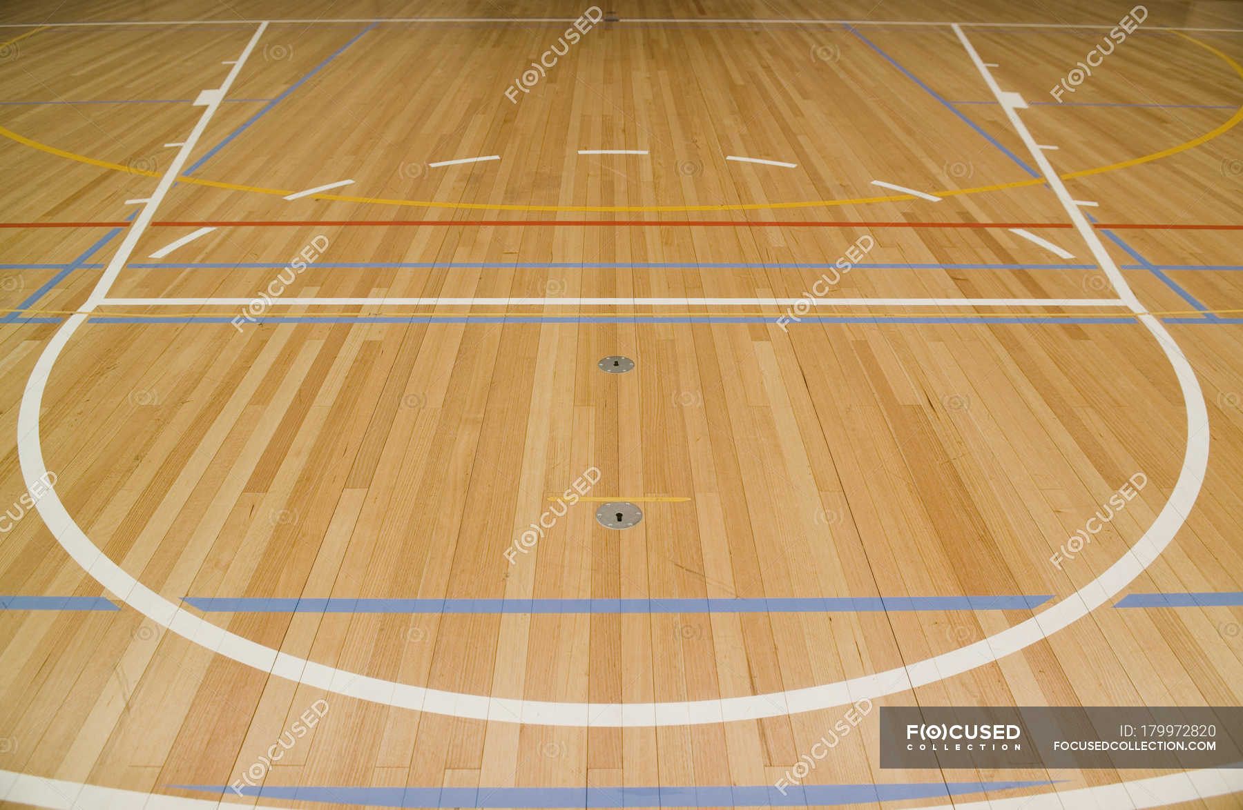 woodfloordoctor basketball com chemically floor strip floors how wood l to