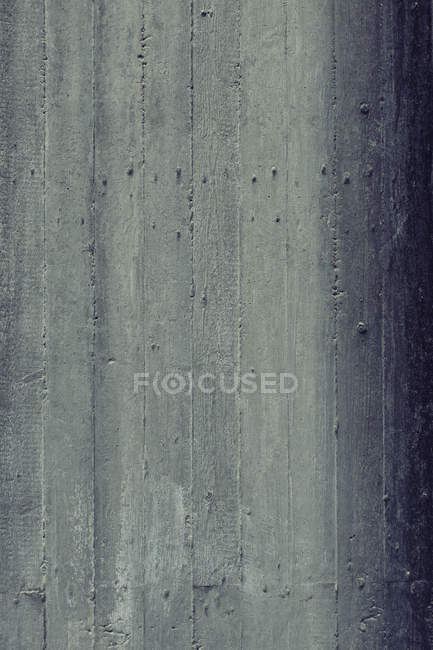Full frame shot of concrete wall — Stock Photo