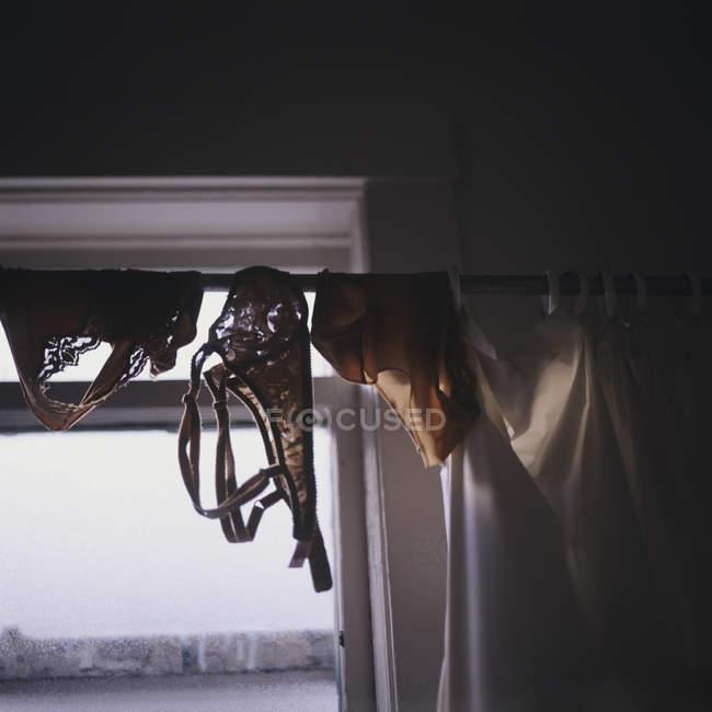 Oral sex in shower porn