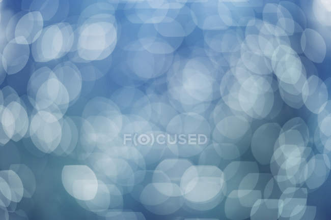Full frame shot of abstract light pattern — Stock Photo