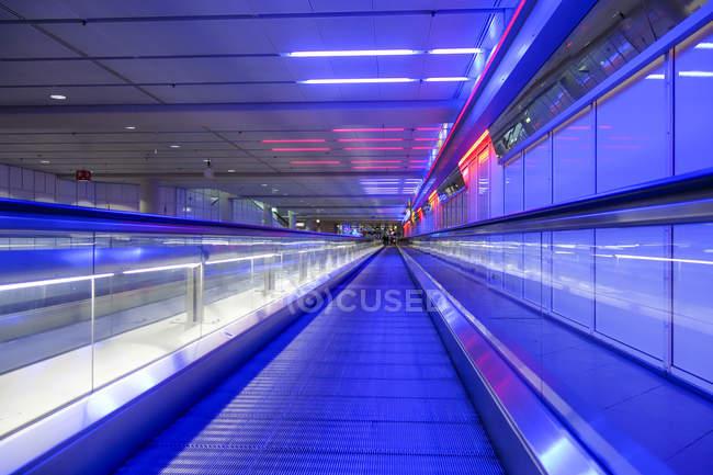 Bildergalerie flughafen münchen terminal oberding