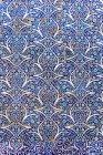 Usbekistan, Provinz Xorazm, Xiva, Ornamente, Oase Stadt bereits, UNESCO-Weltkulturerbe — Stockfoto