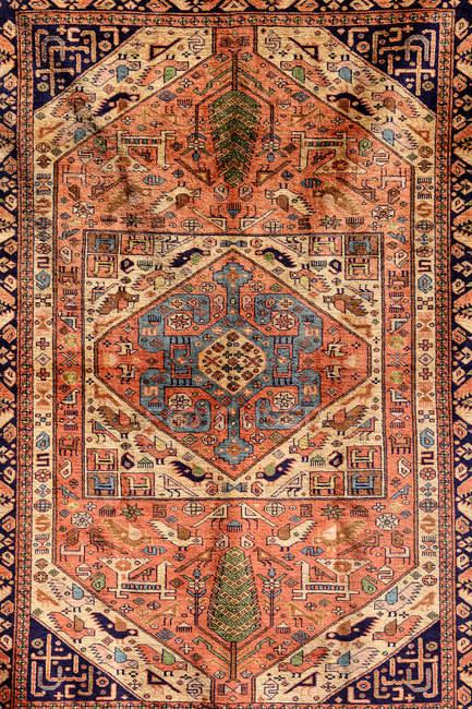 Uzbequistão, província de Bukhara, Bucara, Poi Kalon — Fotografia de Stock