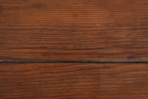 Close-up of wood panelling — Stock Photo