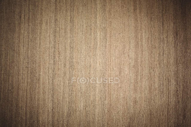 Close-up of wooden texture background, full frame — Stock Photo