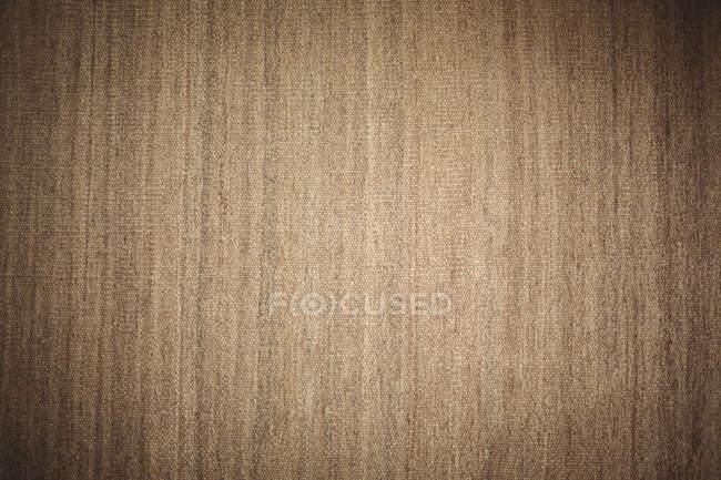 Nahaufnahme von Holz Textur Hintergrund, full-frame — Stockfoto