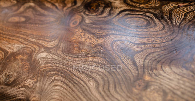 Wooden floor natural pattern, full frame — Stock Photo