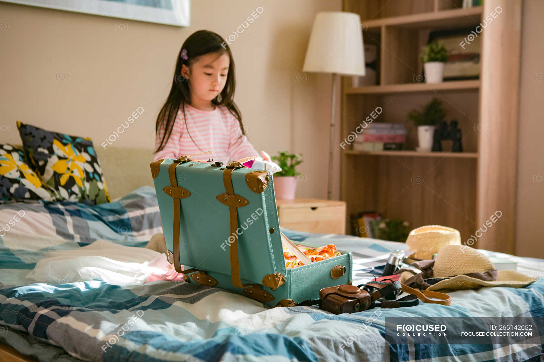 Girl little asian Little asian