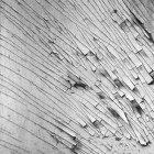 Абстрактное представление ветхие стены — стоковое фото