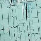 Abstract backdrop with shabby surface — Stock Photo
