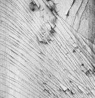 Абстрактный фон текстурированной с потертой поверхности — стоковое фото