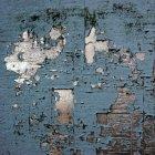 Абстрактный фон с потертой поверхности — стоковое фото