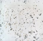 Abstract backdrop with shabby wall — Stock Photo