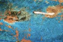 Абстрактный текстурированный фон с потертой стены — стоковое фото