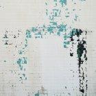 Абстрактний фон з пошарпаний стіни — стокове фото
