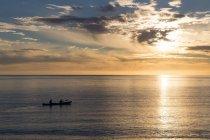 Abel Тасман Національний парк — стокове фото