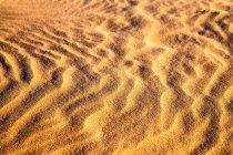 Deserto di Sahara Marocco — Foto stock