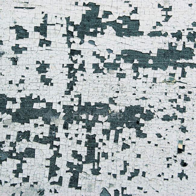 Абстрактные текстурированной поверхности стены — стоковое фото