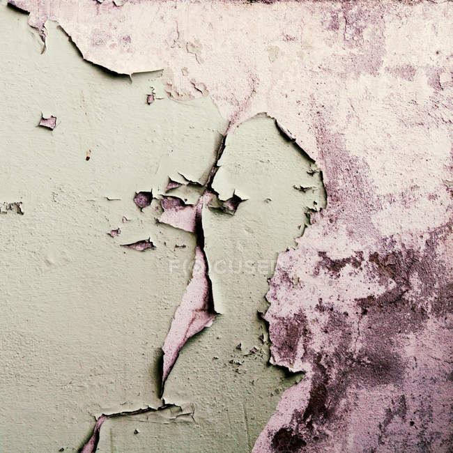 Aged old wall texture — Stock Photo
