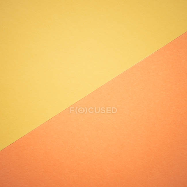Abstract textured backdrop with colorful dual pattern — Stock Photo
