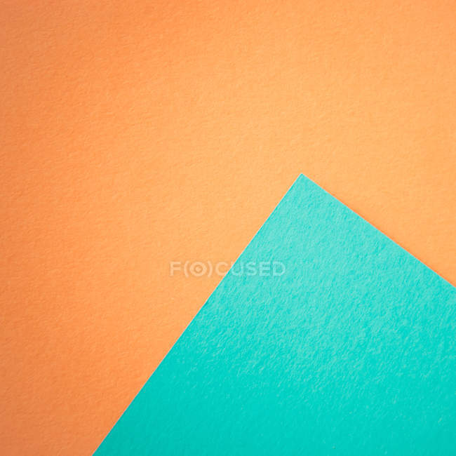 Abstract textured backdrop with colorful pattern — Stock Photo