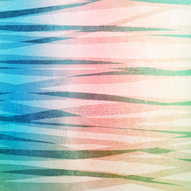 Abstract textured backdrop with painted pattern — Stock Photo