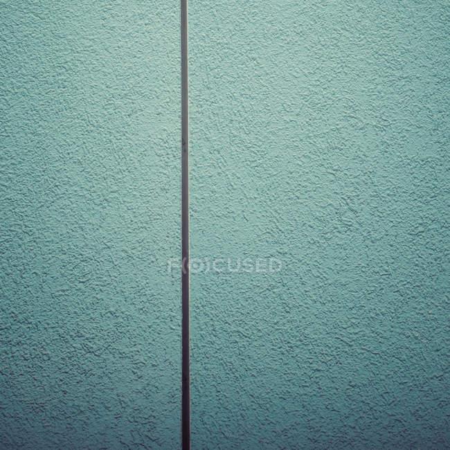Повного кадру зображення бетонну стіну — стокове фото