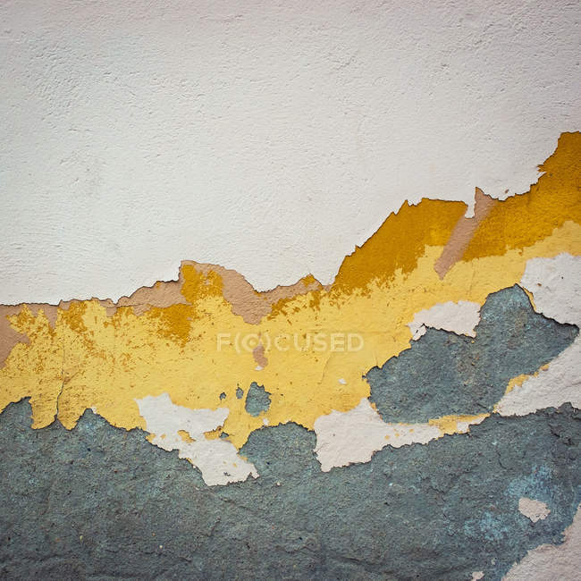 Aged old wall surface — Stock Photo