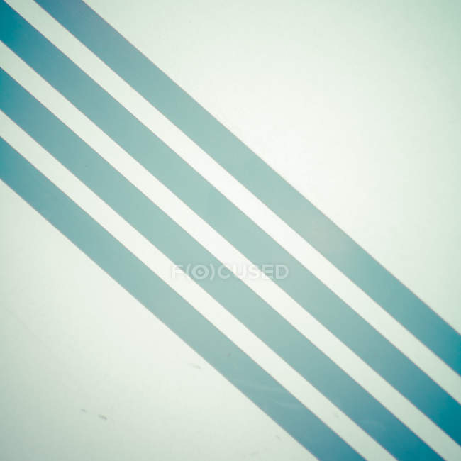 Abstract textured backdrop with striped pattern — Stock Photo