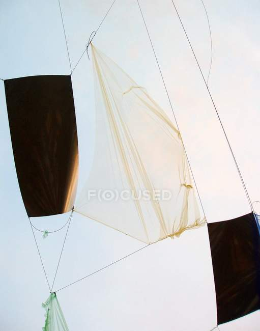 Abstract wallpaper surface, vertical image — Stock Photo