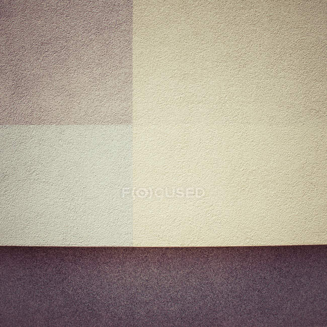 Full frame image of wall surface — Stock Photo