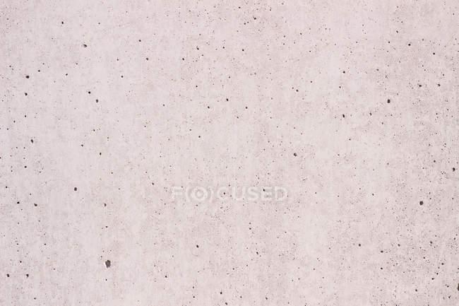 Легкие фасадной стены, копией пространства — стоковое фото