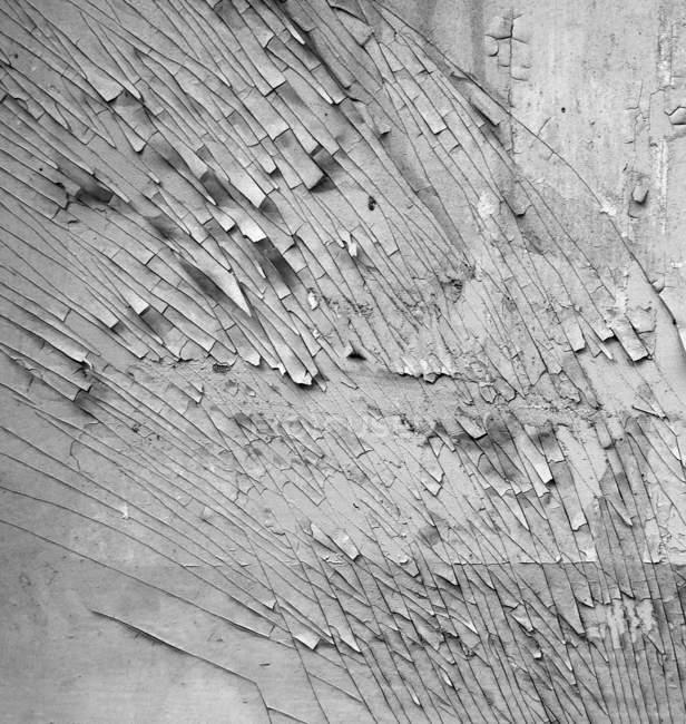 Resumen fondo texturado con pared cutre - foto de stock